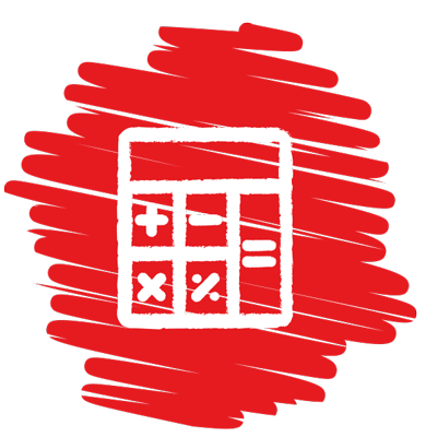 mywaggytails business accounting icon