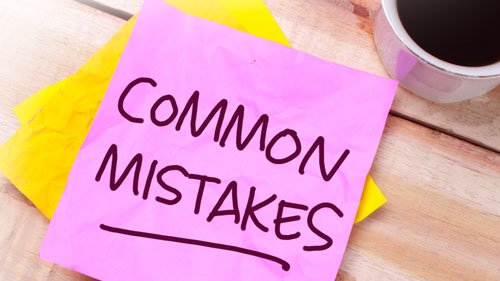 Avoid Making Some Common Mistakes While Opening Your New Pet Care Business Franchise