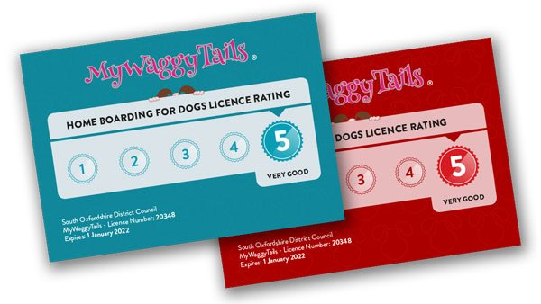 mywaggytails business ratings